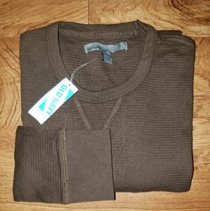 NWT. OLD NAVY